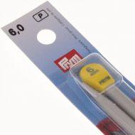 121. 6mm Needles -35cm