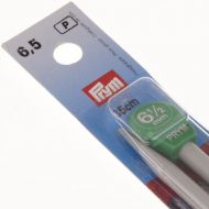 122. 6.5mm Needles - 35cm