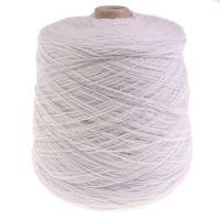 109. Brett 4-Ply Acrylic - Pale Grey
