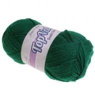 109. 'Top Value' DK Acrylic - Green 8414