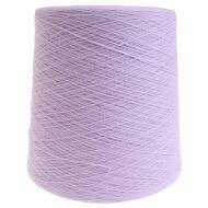 108. 1-Ply Acrylic - Soft Lilac