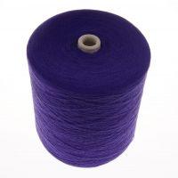 116. 1-Ply Acrylic - Purple