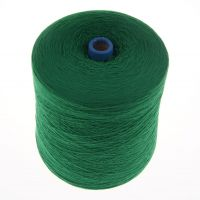 128. 1-Ply Acrylic - Emerald