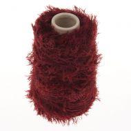 106. Bio Fur - Bordeaux 1623