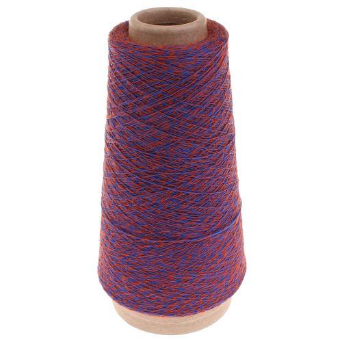 103. Brera - Red / Blue 3197