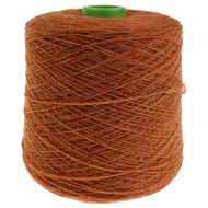 111. British Wool - Barley 11