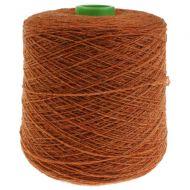 111. British Wool - Barley 11