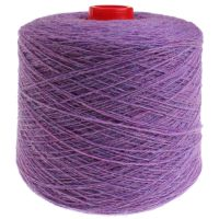 120. British Wool - Heather 18