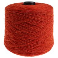 112. British Wool - Pheasant 12