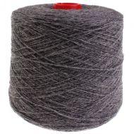 102. British Wool - Shale 5