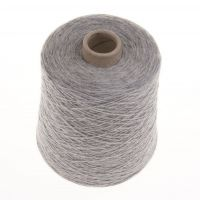 102. British Wool - Haze 254