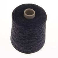103. British Wool - Charcoal 500