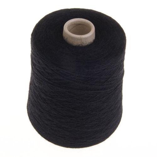 105. British Wool - Noir 001