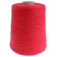 105. Cashmere - Strawberry Crush 233