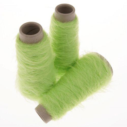 102. Cipria - Fluo Green