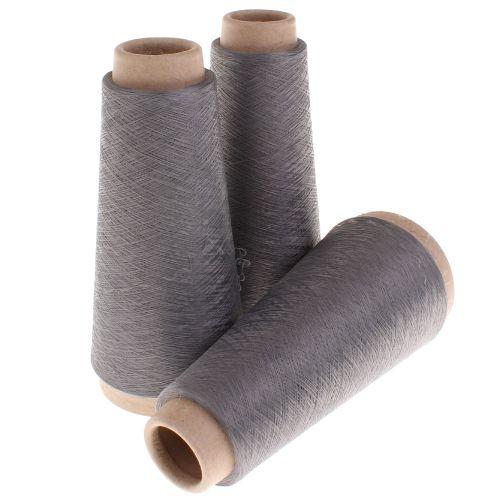 103. Confort - Grey