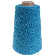 108. LED Organic Cotton - Amorgo