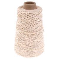 102. Open End Cotton - Natural 4