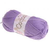103. Cottonsoft - Lavender