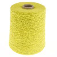 125. Combed Cotton - Acido