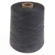 102. Combed Cotton - Estia