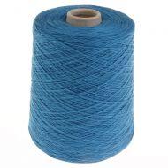 115. Combed Cotton - Garda