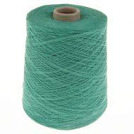 123. Combed Cotton - Icaro