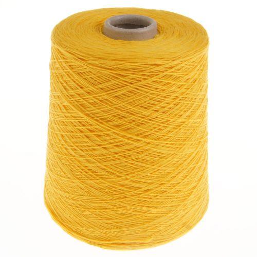 109. Combed Cotton - Mango