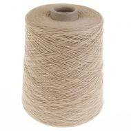 106. Combed Cotton - Polvere