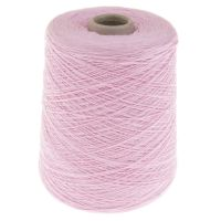 112. Combed Cotton - Rosa