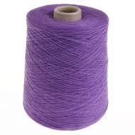 119. Combed Cotton - Viola