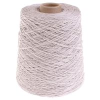 104. 4-Ply Mercerised Cotton - Perla 319