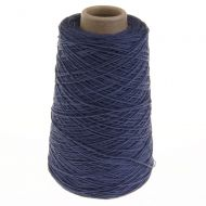 106. Organic Cotton - Avio 1641