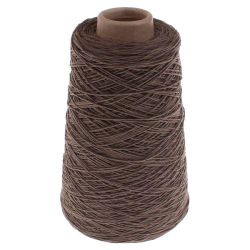 104. Organic Cotton - Sigaro 2450