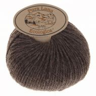 105. 'Ecologica' Wool - Earth 152