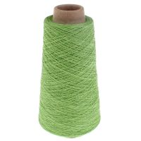 106. 'Brusko' Hemp - Lime 7011