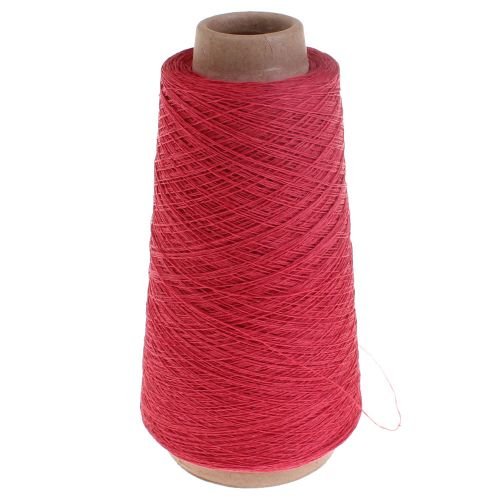 104. 'Brusko' Hemp - Red 7015