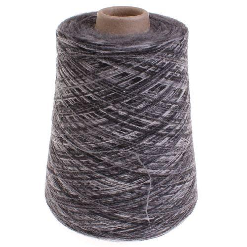 102. Hypnotic - silver/charcoal/black 47869