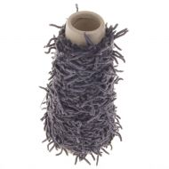 103. Italian 'Raving' Yarn - Slate Grey