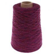 103. Kintyre - Purple 3378