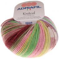 109. Knitcol - 085