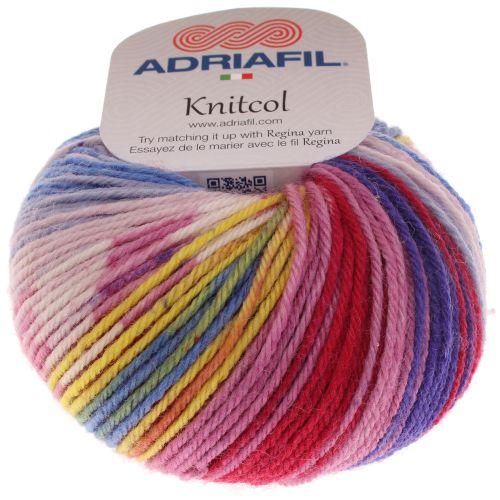 119. Knitcol - 087