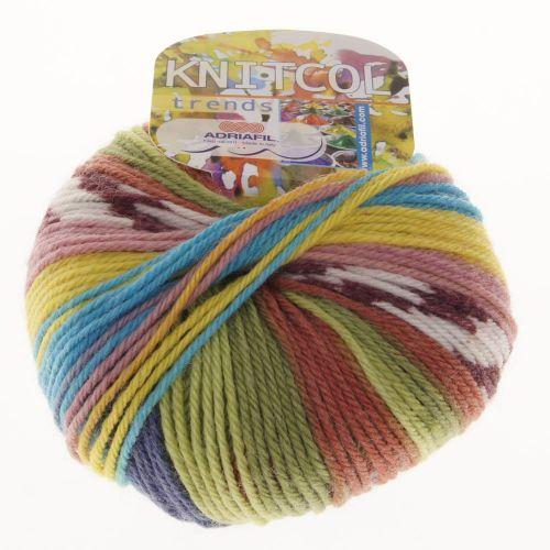 105. Knitcol - 047