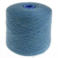 123. Lambswool Yarn - Barracuda 282