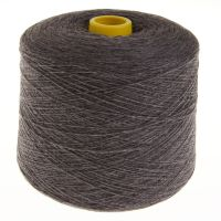 100216. Lambswool Yarn - Birch 369