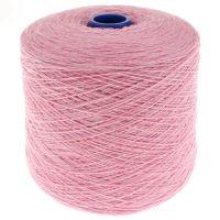 100180. Lambswool Yarn - Blossom 374