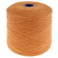 100191. Lambswool Yarn - Citrus 386
