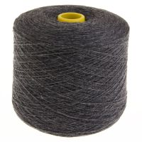 107. Lambswool Yarn - Cliff 226
