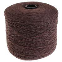 213. Lambswool Yarn - Coconut 393 NEW