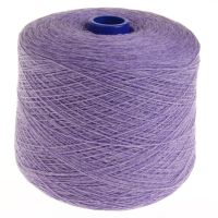 170. Lambswool Yarn - Dahlia 362